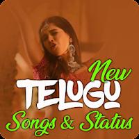 New Telugu Video Songs and Status HD
