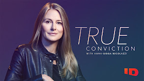 True Conviction thumbnail