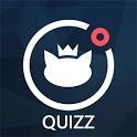 Askking – Quiz game icon