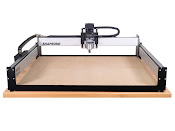 Carbide 3D Shapeoko CNC Routers with No Spindle