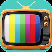 Tải Xem truyền hình trực tuyến miễn phí Tất các kênh APK