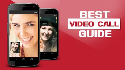 玩免費書籍APP|下載最好的视频通话应用程序 app不用錢|硬是要APP