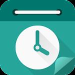 Countdown Time - Event Countdown & Big Days Widget 1.2