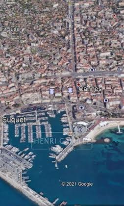 Vente villa 9 pièces 195 m2