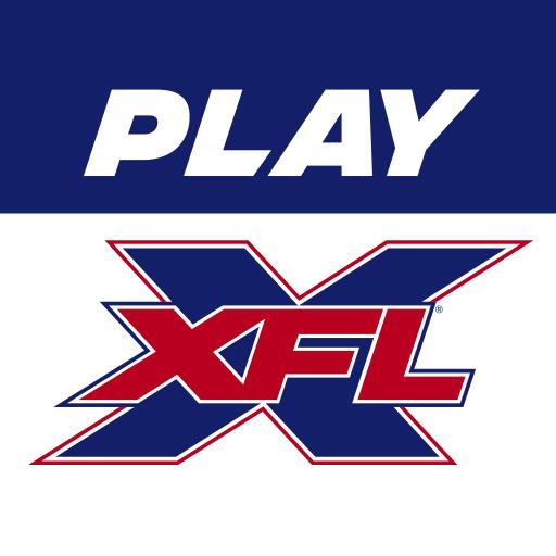 PlayXFL