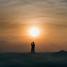 Wedding photographer Marcin Pietrucha (whitedressphoto). Photo of 12.06.2018