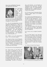 Photo: Seite 6 (1).jpg