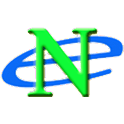 NetSoft icon
