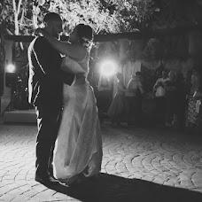 Wedding photographer Angel custodio Tejero bustillos (CustoTejero). Photo of 29.09.2017