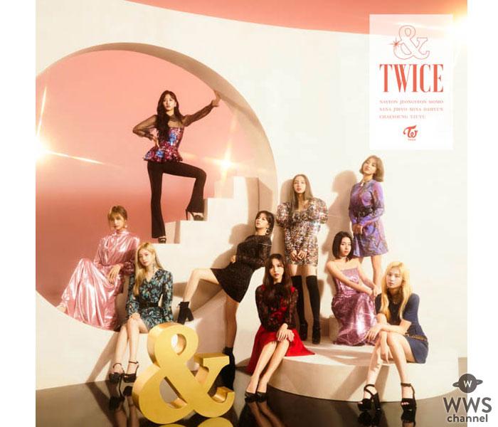 &TWICE-3