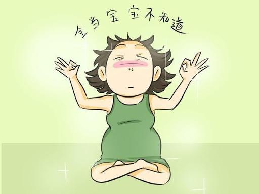 em-be-cam-thay-the-nao-khi-bo-me-lam-chuyen-ay02