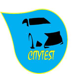 CityTest para Uber Gratis
