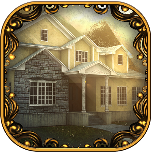 Detective Diary | Escape Games file APK for Gaming PC/PS3/PS4 Smart TV