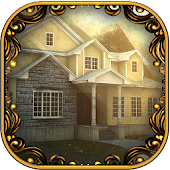 Detective Diary | Escape House