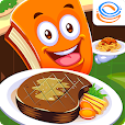 Marbel Restaurant - Kids Games file APK for Gaming PC/PS3/PS4 Smart TV