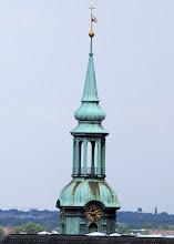 Photo: Kirche St Georg