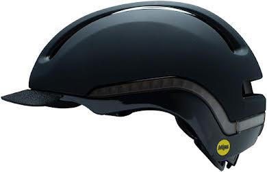 Nutcase Vio MIPS LED Helmet alternate image 5