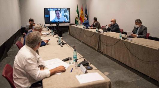 Freno a la desescalada: Andalucía sigue con las medidas actuales dos semanas más