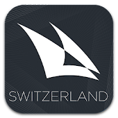 Private Banking Switzerland