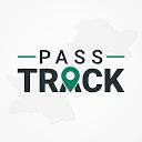 Pass Track