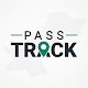Pass Track Download for PC Windows 10/8/7