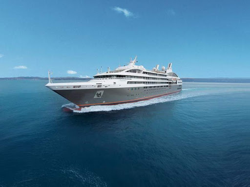 Austral-exterior.jpg - Ponant's L'Austral en route to her next exotic destination.