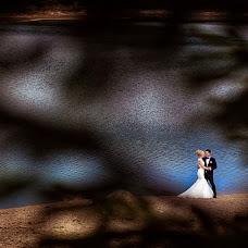 Wedding photographer Vlad Ghinoiu (inspirephoto). Photo of 04.05.2016