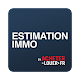 Download ESTIMATION IMMO For PC Windows and Mac