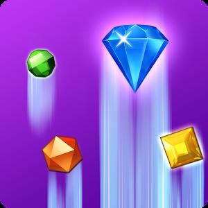 Popcap bejeweled 3