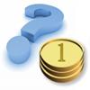 Часто задаваемые вопросы по оценке акций