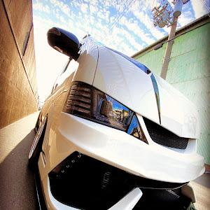 ハイエース TRH200V S-GL TRH200V H19年型のカスタム事例画像 DJけーちゃんだよさんの2020年11月29日09:00の投稿