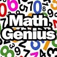 MathGenius