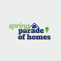 Fargo Parade icon