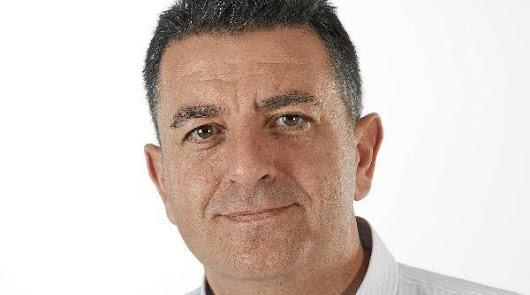 Fallece el alcalde de Partaloa, Antonio Peñuela