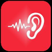 Super Ear Booster 2018