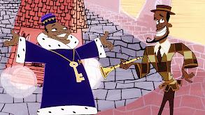 El flautista de Hamelín thumbnail