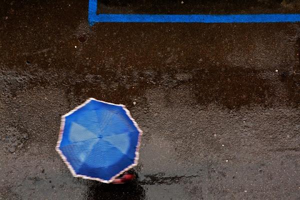 L'ombrello di Mullahomark86
