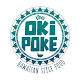 Oki Poke for PC-Windows 7,8,10 and Mac