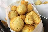 豐原台灣第一家鹽酥雞