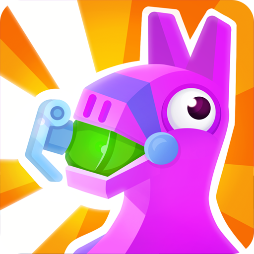 Pinatamasters APK Cracked Download