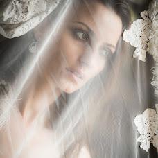 Wedding photographer Nikos Biliouris (biliouris). Photo of 11.07.2016