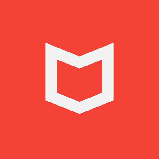 mowmo avatar image