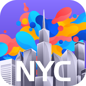 Moresocial NYC - Events and Things to Do Near You