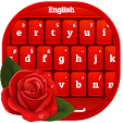 Red Rose Ke.. file APK for Gaming PC/PS3/PS4 Smart TV