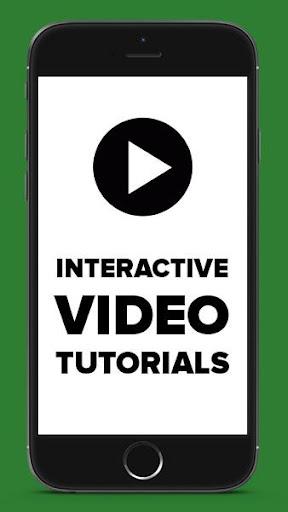 Learn QuickBooks Pro : Video Tutorials hack tool