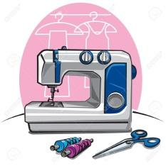 C:\Users\Завуч\Desktop\Новая папка\9602727-sewing-machine-Stock-Vector-tailor.jpg