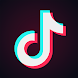 TikTok - ソーシャルネットワークアプリ