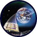 The Bible, Quran and Science icon