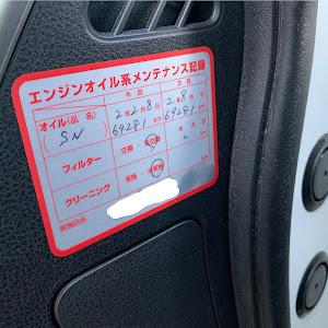 ウイングロード Y12 2012年式 15M V Limitedのカスタム事例画像 ruiruiさんの2020年02月08日17:34の投稿