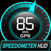 Speedometer && GPS Odometer - Route Planner